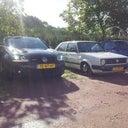 judy-van-pelt-48509758