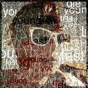 eelco-engelkens-7947600