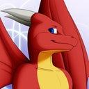 shareal-dragon-41234462