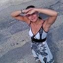 lisa-jacobs-10002233