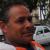 carola-m-14507858