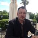 martina-pancot-1425666