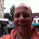 jitse-van-der-feer-5746850