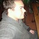 alan-pindo-7767935