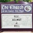 helmut-rell-17319341