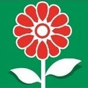 bio-nova-fertilizers-8350208