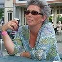 paul-van-der-kolk-8175139