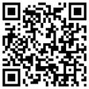 matthijs-duppen-7796555