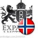 expatriate-archive-centre-1863523