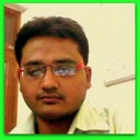 prashant-vaibhav-47196459