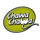 chawachawa-gaming-12346600