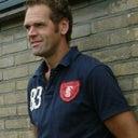 joost-van-der-linden-12213708