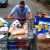 pelle-van-der-ploeg-12018301