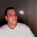 patrick-cuhfus-3779781