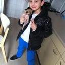 alex-jansen-6551149