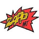 zappart-rotterdam-30271006