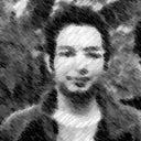 alireza-koushki-55418215