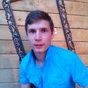 sergey-chanaev-93464508