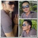 wei-liu-4396022
