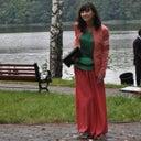 elena-ermakova-54730661