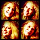 charlotte-wessels-23522448