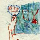 marion-fischer-26430642