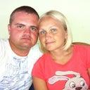 ruslan-balanukhin-32034687