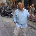 carlos-labrana-a-1029953