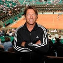 tennishal-de-ronde-venen-6976241