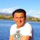 ahmet-karakas-37761635