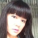angie-p-39611630