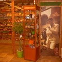 tabakado-the-dutch-cigarshop-15186393