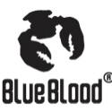bluebloodbrand-9005588