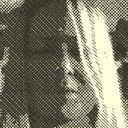 paul-overeem-19526615