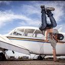 congo-capoeira-grupo-capoeira-brasil-8145941