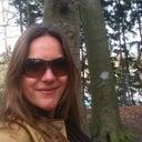 frits-sollewijn-gelpke-5751704