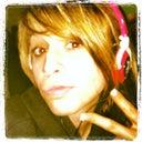 darlene-cliver-7846920