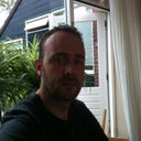 rob-viveen-22548053