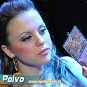 eveline-alves-60869430