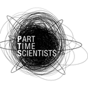 ptscientists-13847276