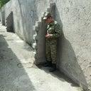 pelin-gozde-20113620