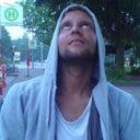 patrick-uebach-17648992