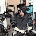 thomas-bril-14862569
