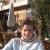 marcus-vronik-1432434