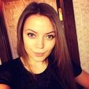 irina-puchkovskaya-9267982