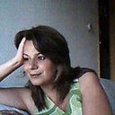 jolande-bouma-8951460