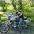 tc-mujdat-yigiter-57286195