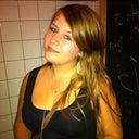 yvette-van-heerwaarden-8386228