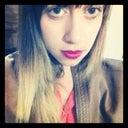 danielli-brunetti-9182743
