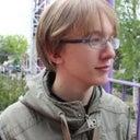 ruben-den-hertog-2733817